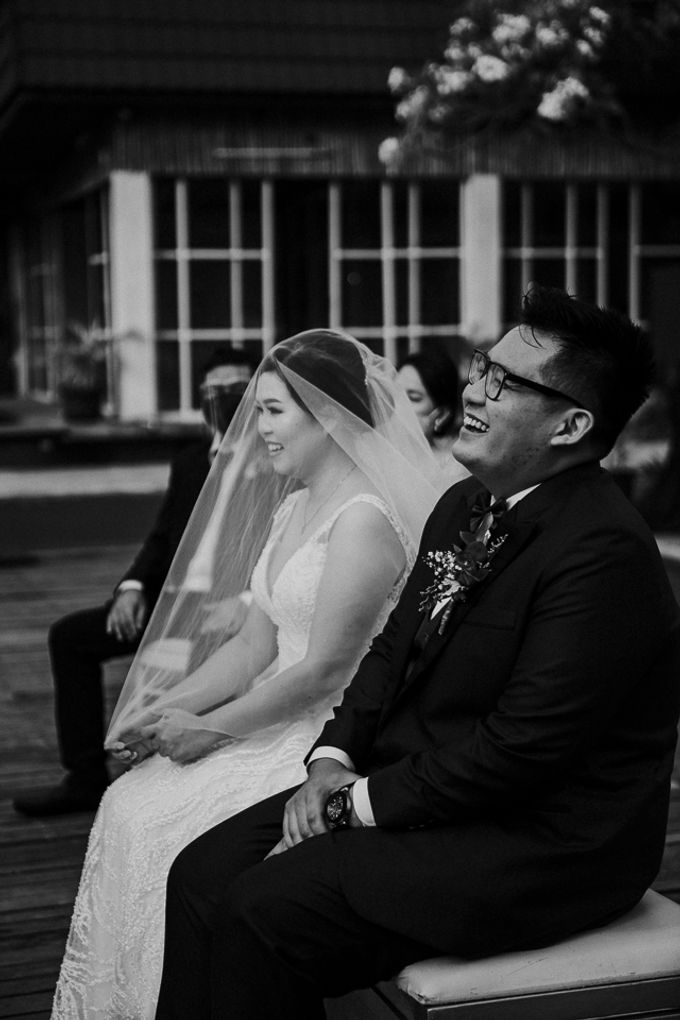 Wedding Rendy & Yolan by vima lokanatha - 008