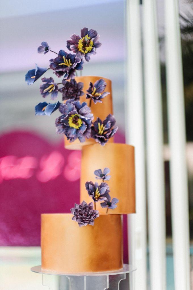 Raymond & Janice Wedding by Sweetsalt - 013