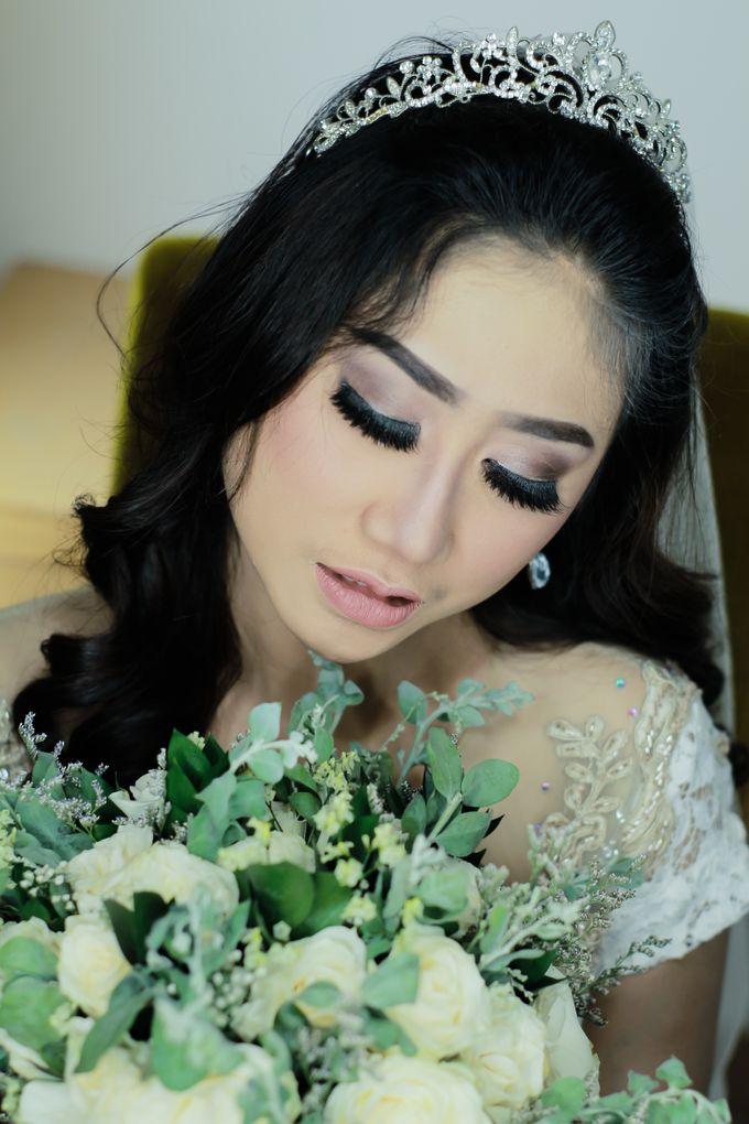 Wedding Gita & Trisno by aaron Photo & Cinema - 004