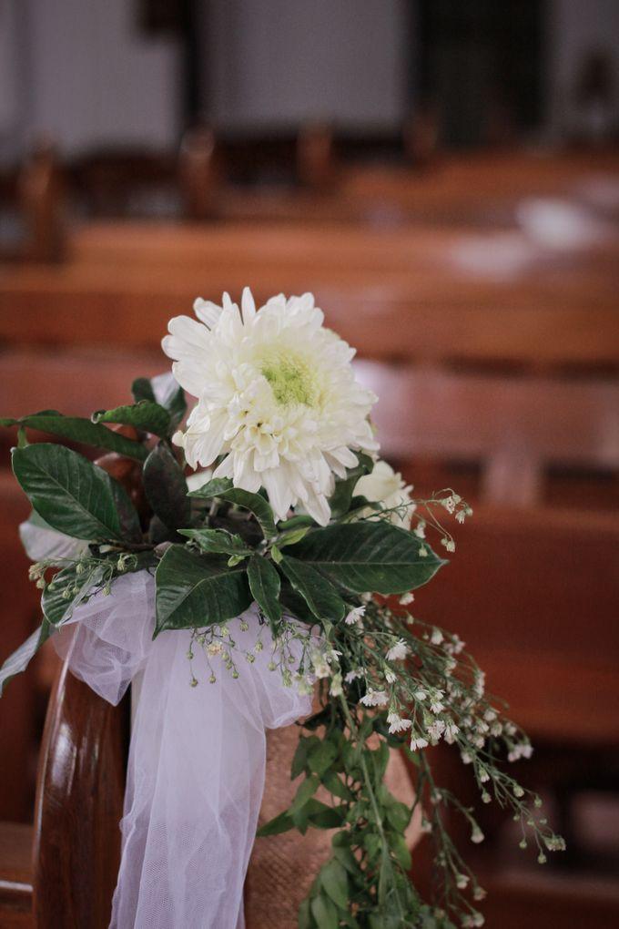 Wedding Gita & Trisno by aaron Photo & Cinema - 008