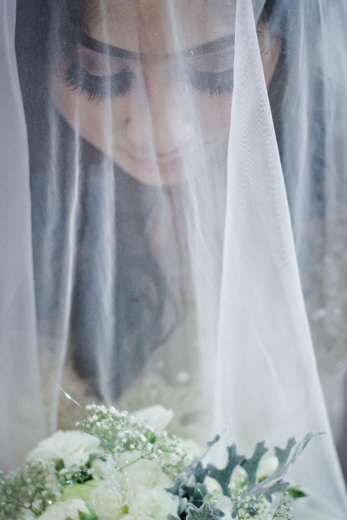 Wedding Gita & Trisno by aaron Photo & Cinema - 011