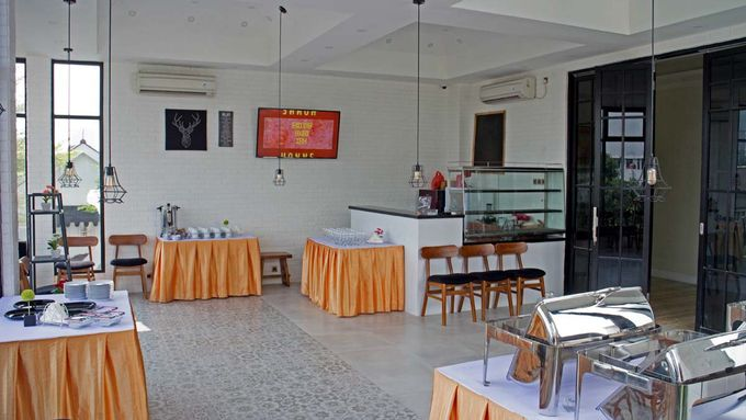 launching produk Emsculpt The Clinic by the cafe - 002