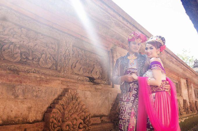 pre wedding dd & wida by Cahya Dewi Bali - 003