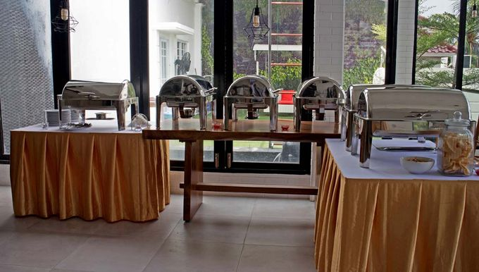 launching produk Emsculpt The Clinic by the cafe - 013