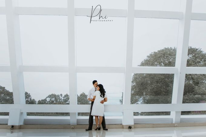 Alexander & Tin by PhiPhotography - 004
