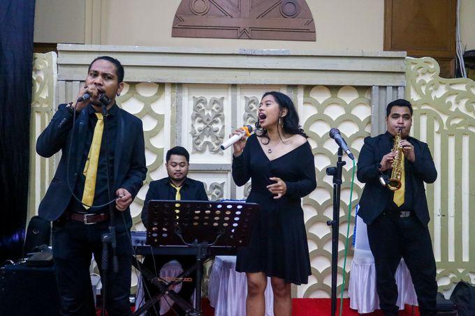 Labanos Performance 26 Oktober 2019 by Labanos Entertainment - 001