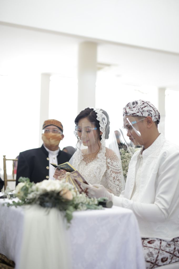 Dedy & Evy Wedding by ELOIS Wedding&EventPlanner-PartyDesign - 008