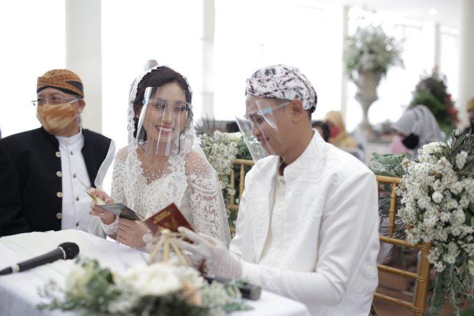 Dedy & Evy Wedding by ELOIS Wedding&EventPlanner-PartyDesign - 002