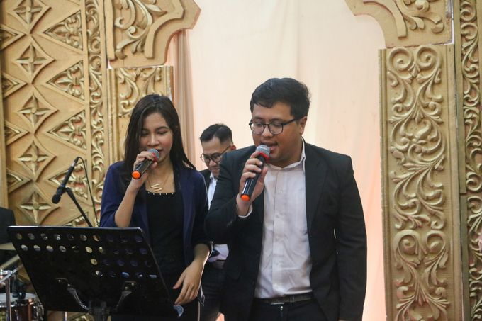 Labanos Performance 10 November 2019 by Muthia Catering - 001