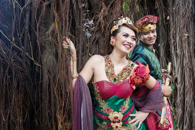 pre wedding dd & wida by Cahya Dewi Bali - 004
