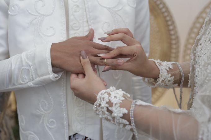 Dedy & Evy Wedding by ELOIS Wedding&EventPlanner-PartyDesign - 001