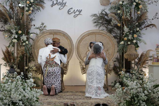 Dedy & Evy Wedding by ELOIS Wedding&EventPlanner-PartyDesign - 015