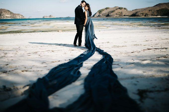Florin & Zaza by Cyra Photo - 024