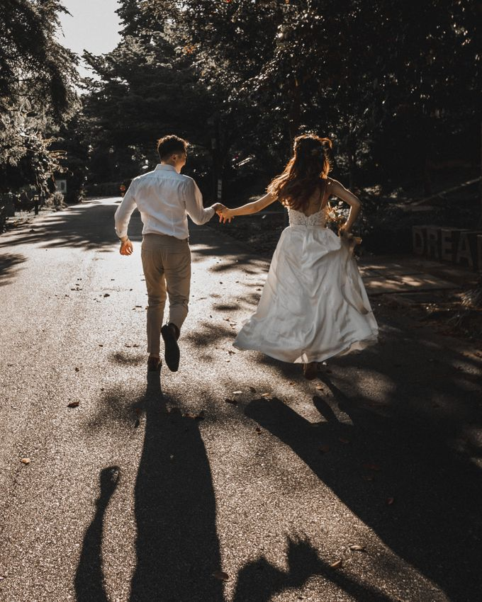 a whimsical romance | PWS by Joe's Tailoring - 013