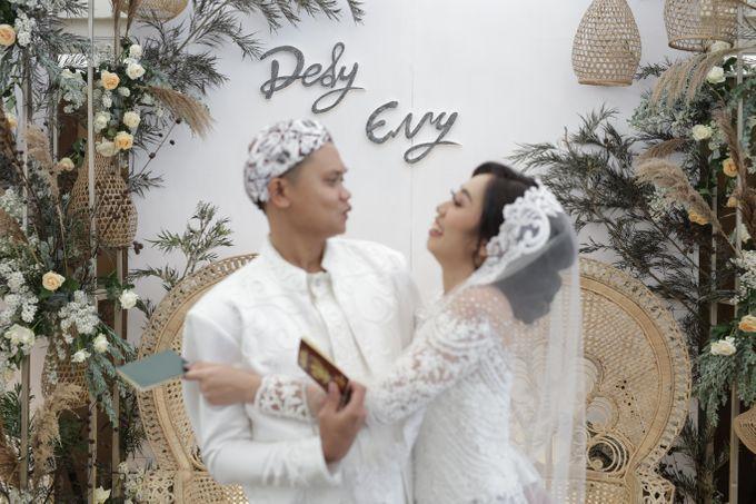 Dedy & Evy Wedding by ELOIS Wedding&EventPlanner-PartyDesign - 012