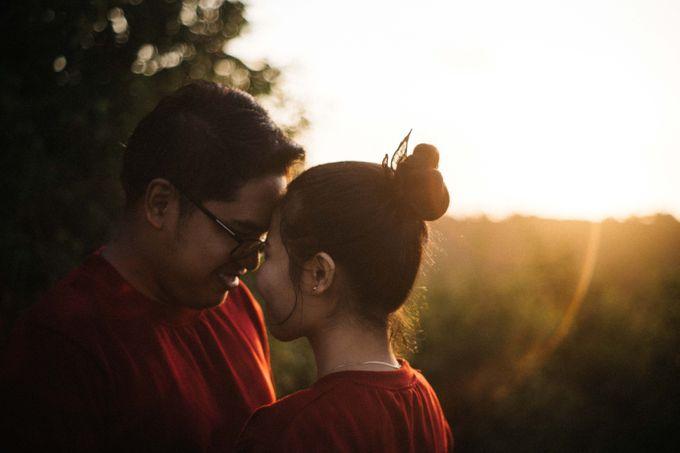 Totok & Epa by Cyra Photo - 003