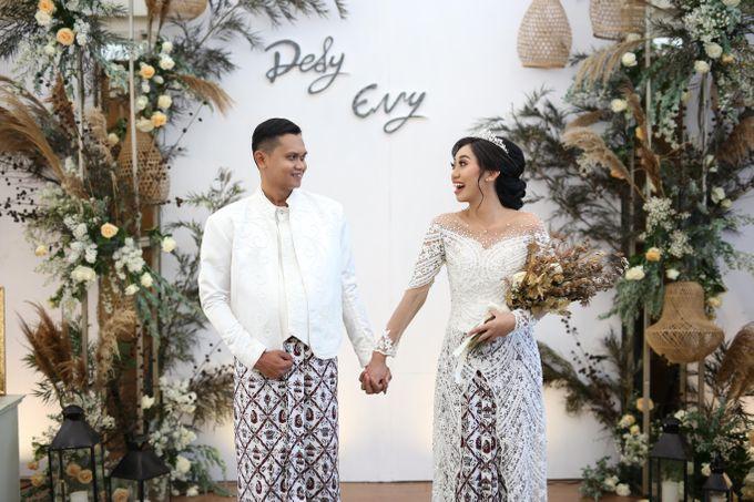 Dedy & Evy Wedding by ELOIS Wedding&EventPlanner-PartyDesign - 016