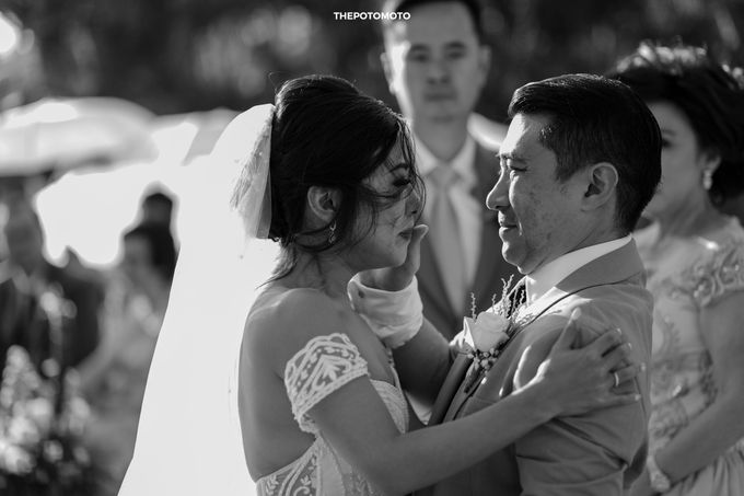 Rosaline and Pauls Wedding by Thepotomoto Photography - 046