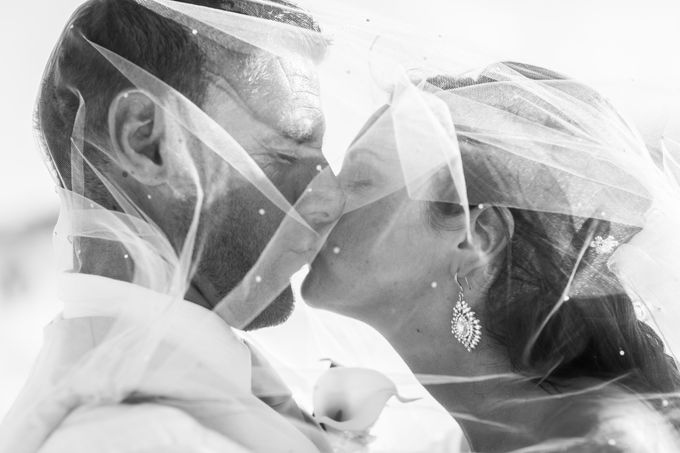 Weddingday Mr & Mrs Balla by Topoto - 003