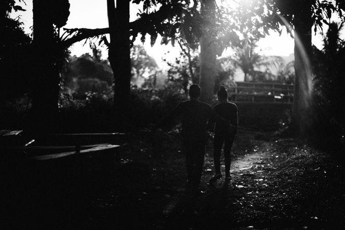 Totok & Epa by Cyra Photo - 006