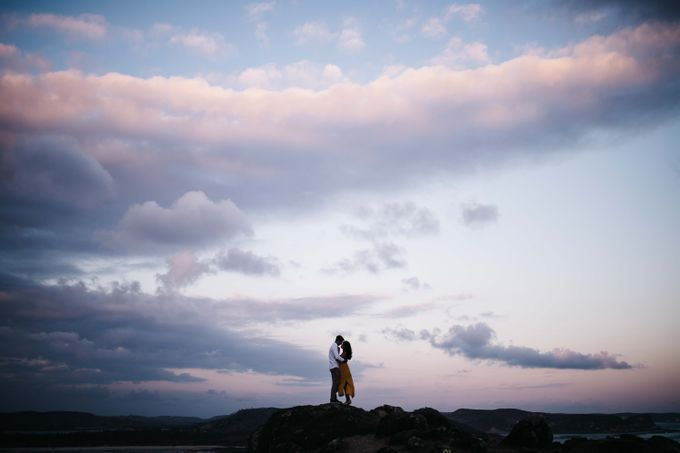 Florin & Zaza by Cyra Photo - 031