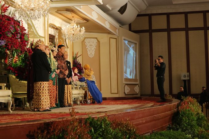 Wedding Chico - Puspa by APH Soundlab - 011