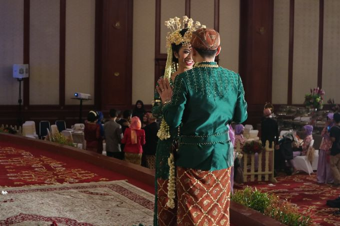 Wedding Chico - Puspa by APH Soundlab - 013