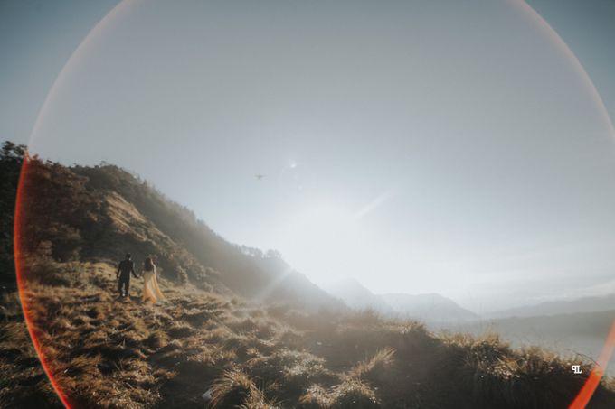 Rhali x agis by Portlove Studios - 001