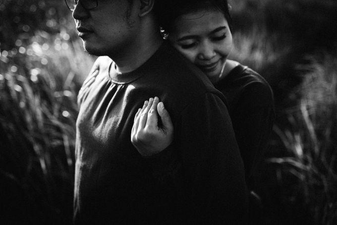 Totok & Epa by Cyra Photo - 012
