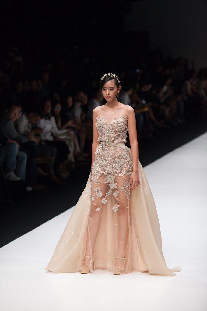 JFW 2018 by Florencia Augustine - 001