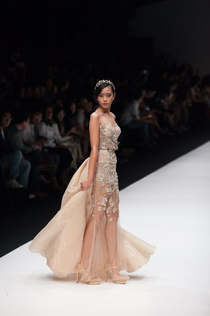 JFW 2018 by Florencia Augustine - 002