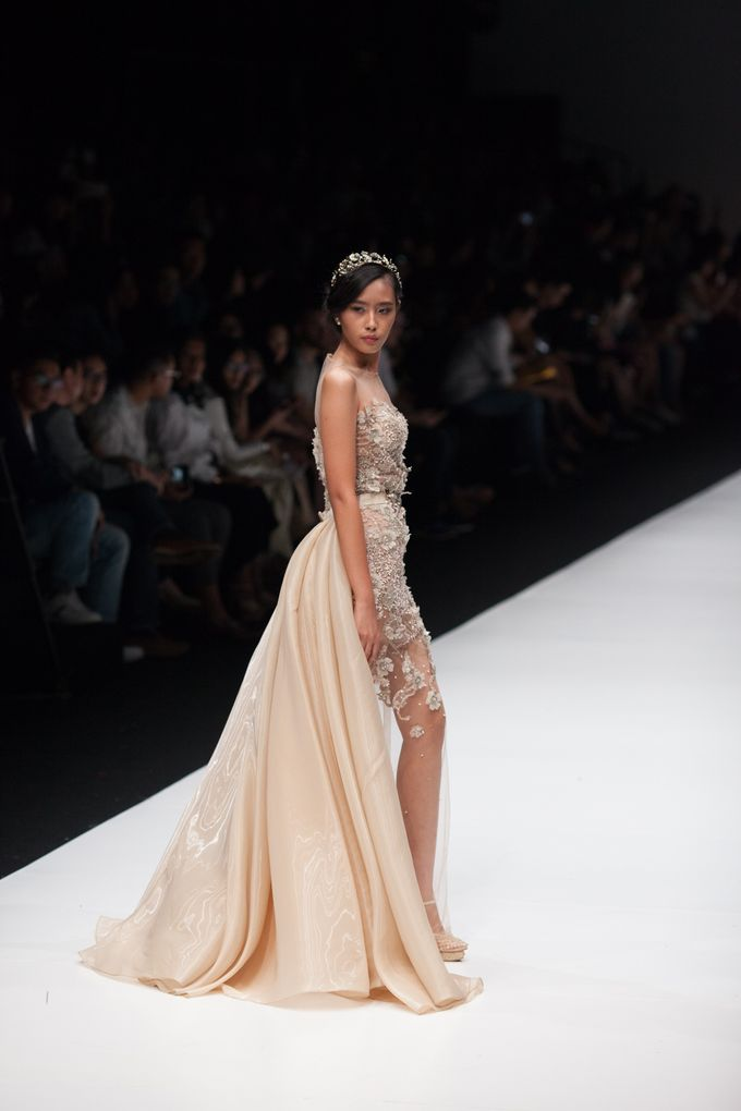 JFW 2018 by Florencia Augustine - 003