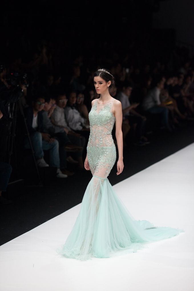 JFW 2018 by Florencia Augustine - 006