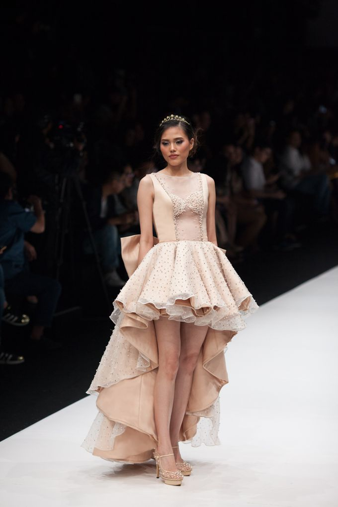 JFW 2018 by Florencia Augustine - 008