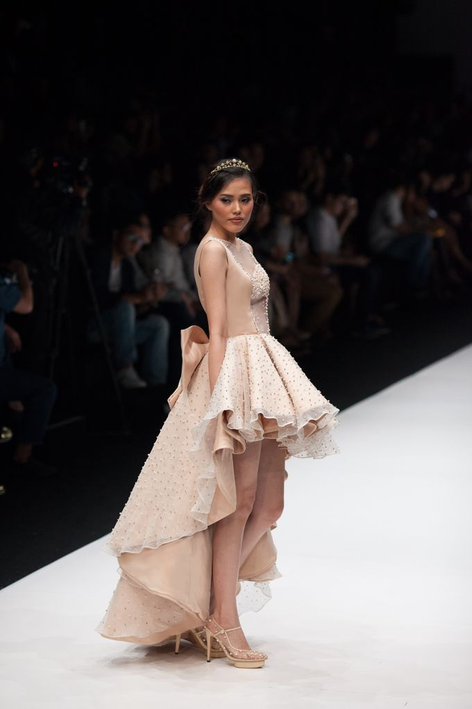 JFW 2018 by Florencia Augustine - 009