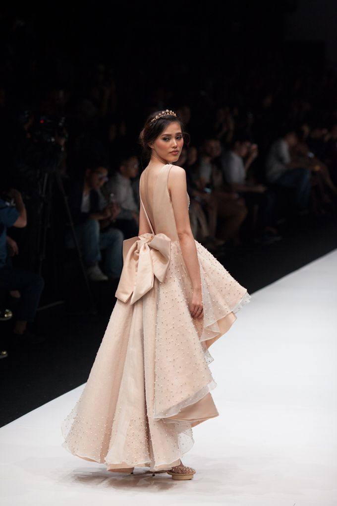 JFW 2018 by Florencia Augustine - 010