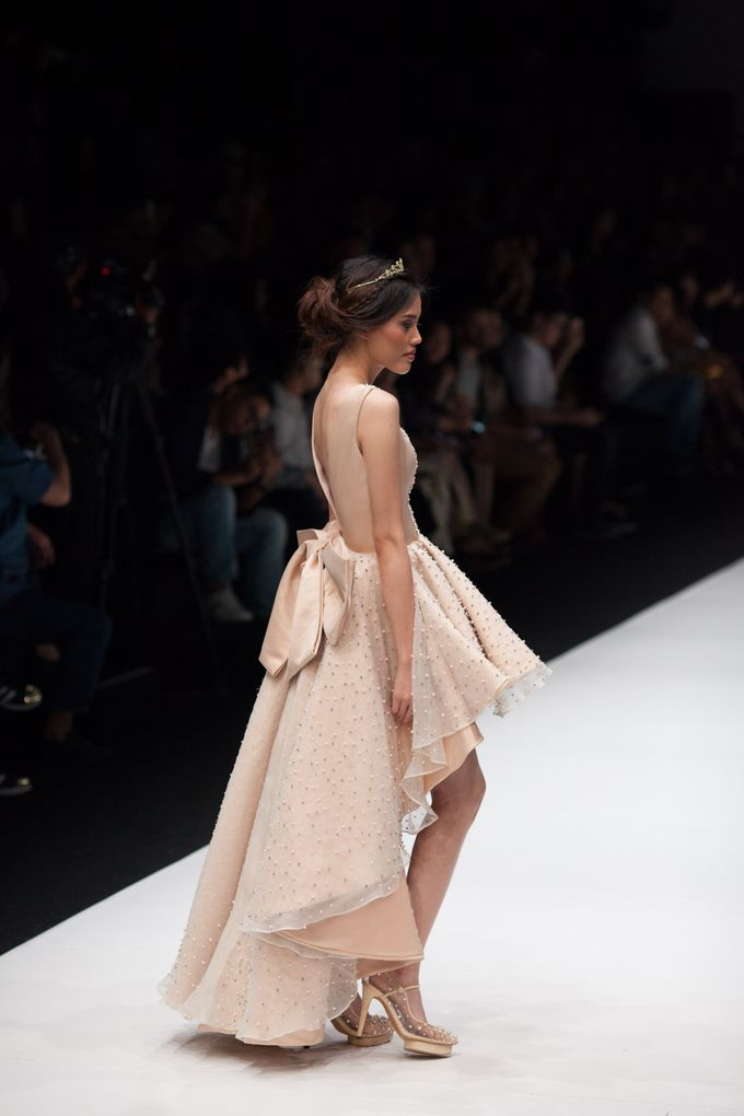 JFW 2018 by Florencia Augustine - 011