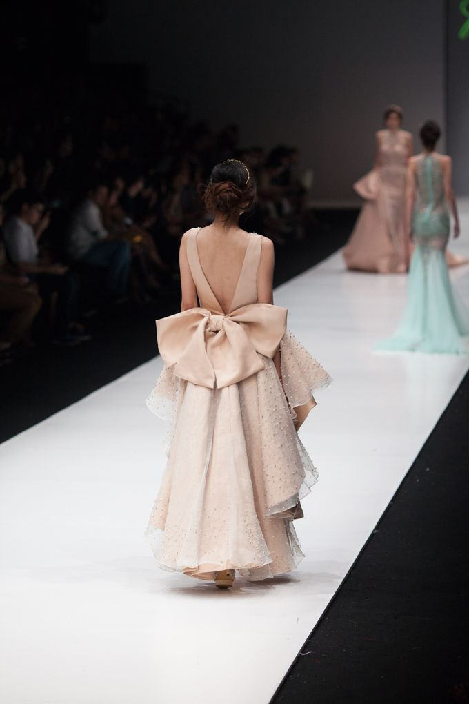 JFW 2018 by Florencia Augustine - 012