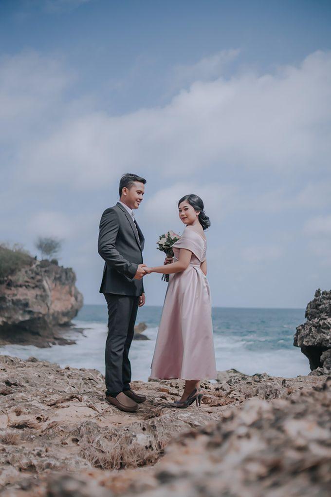 prewedding celly dian by MAKAiO.Co - 007