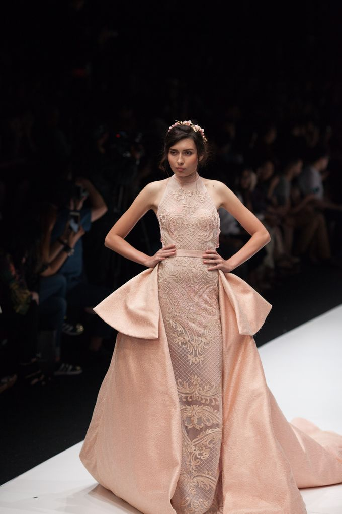JFW 2018 by Florencia Augustine - 013