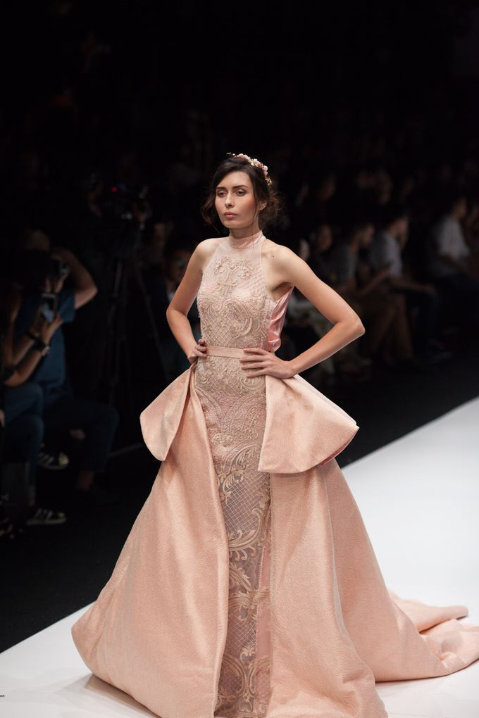 JFW 2018 by Florencia Augustine - 014