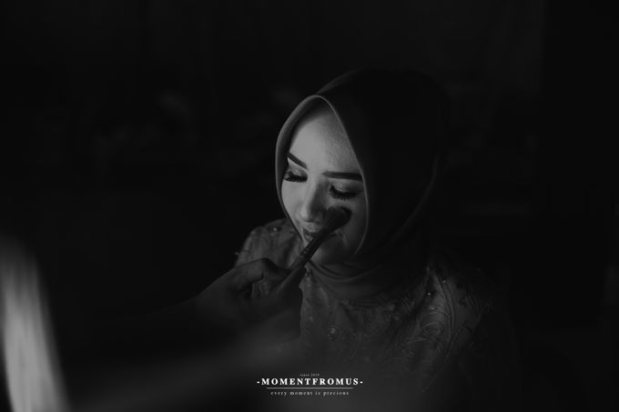Engagement MAYANG by momentfromus - 006