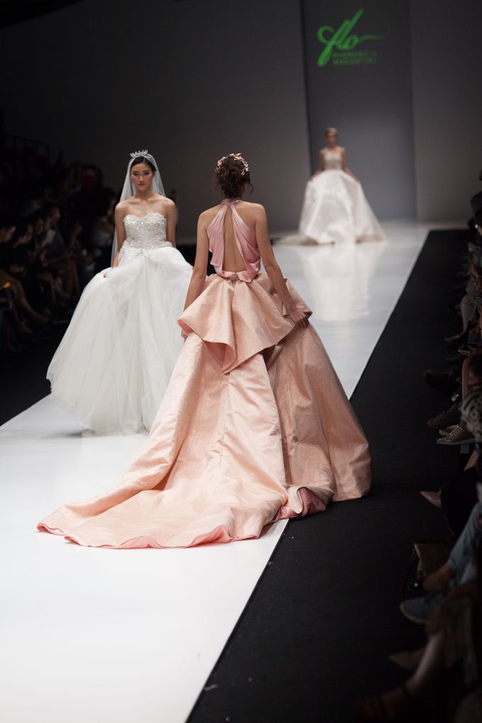 JFW 2018 by Florencia Augustine - 015