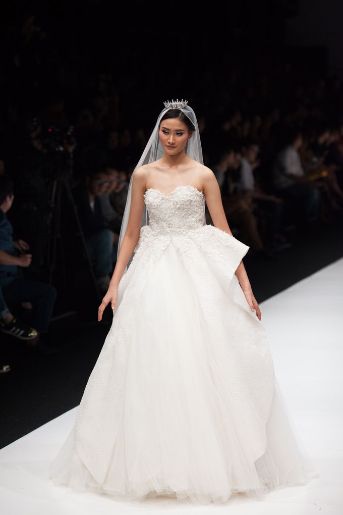 JFW 2018 by Florencia Augustine - 016