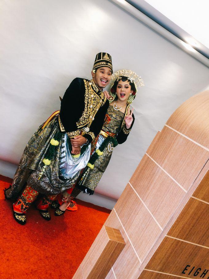 Prasojo Wedding by 83photostudio - 002