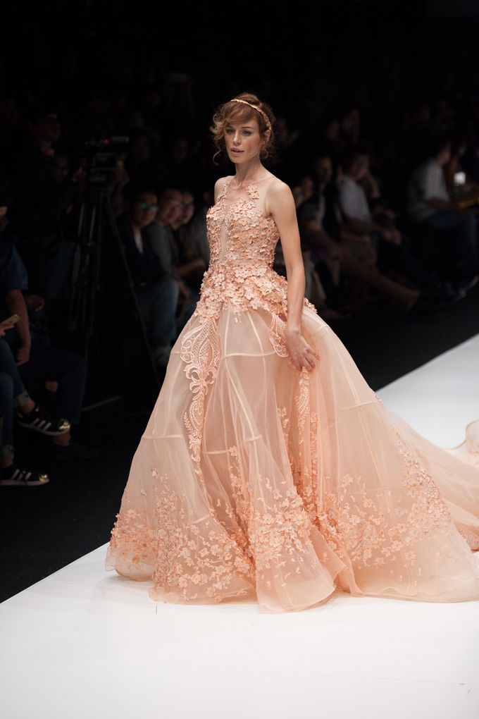 JFW 2018 by Florencia Augustine - 026