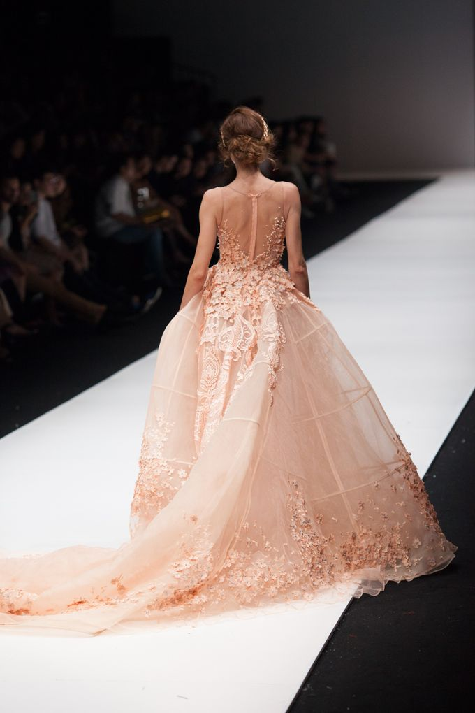JFW 2018 by Florencia Augustine - 027