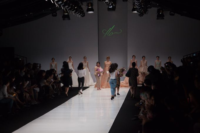 JFW 2018 by Florencia Augustine - 028