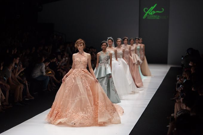 JFW 2018 by Florencia Augustine - 029