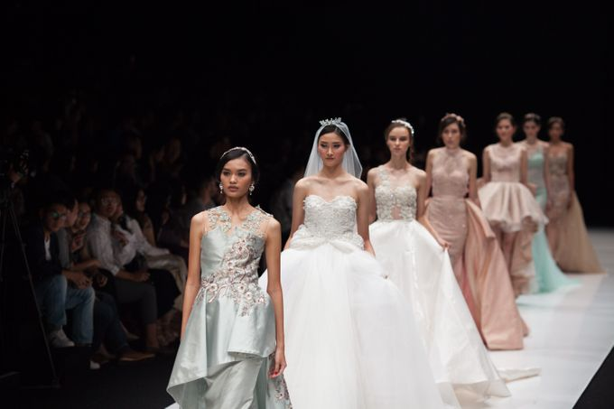 JFW 2018 by Florencia Augustine - 030